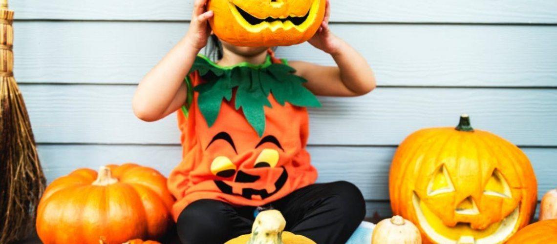 Bradenton Halloween Events