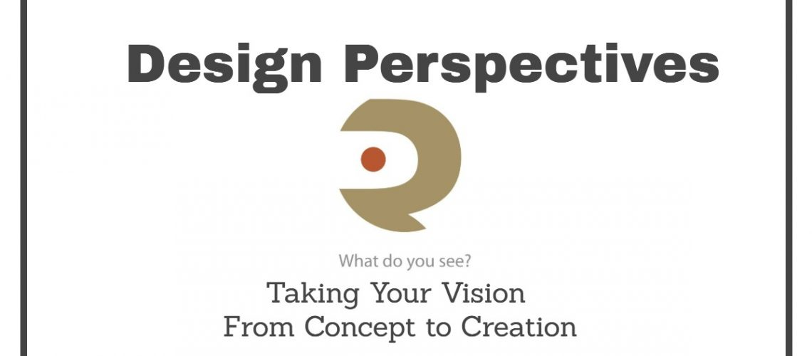 Design Perspectives Bradenton business