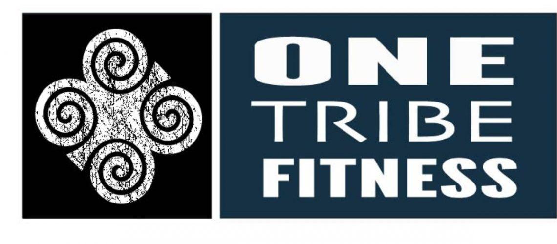 One Tribe Fitness Bradenton