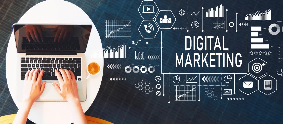 discover bradenton digital marketing