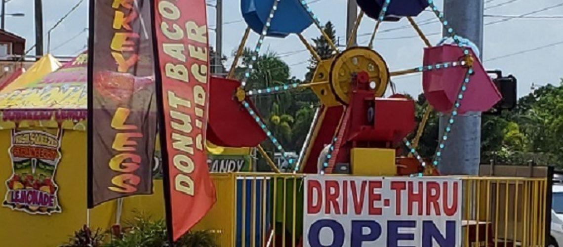 fair food drive thru bradenton fl