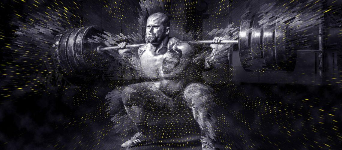 World's Strongest Man Bradenton, Florida