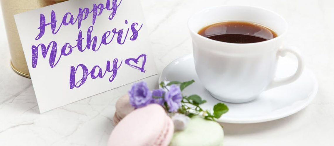 Mother's Day Bradenton 2019