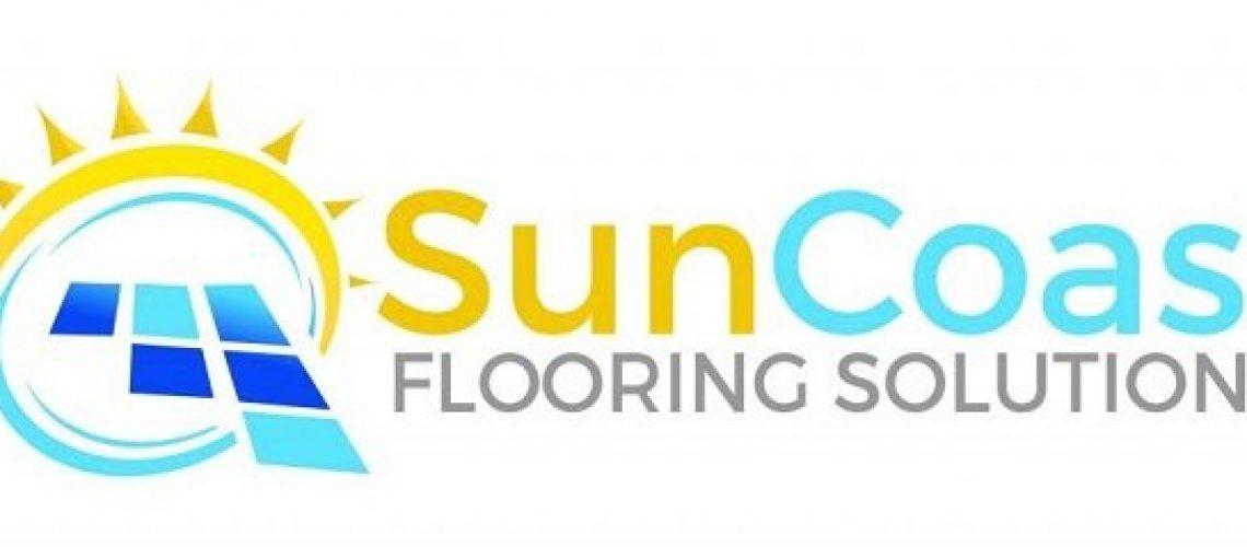 suncoast flooring bradenton
